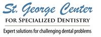 St. George Center for Specialized Dentistry