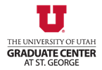 University of Utah Graduate Center at St. George