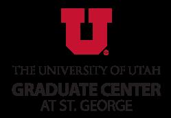 University of Utah Graduate Center at St. George