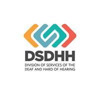 Southern Utah Deaf & Hard of Hearing Programs