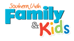 Southern Utah Family and Kids Magazine