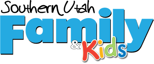 Gallery Image new_SUFK_LOGO_small_kids.png