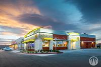 Gallery Image McDonalds_-_Las_Vegas.jpg