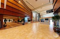 Gallery Image St_George_Airport_Interior.jpg