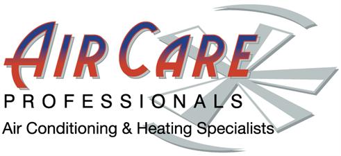 Air Care Professionals LLC