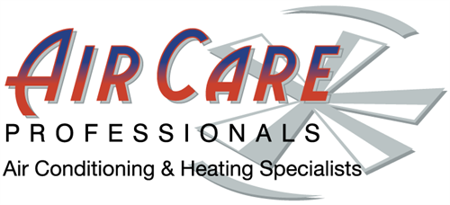 Gallery Image AirCareProfessionals_(2).png