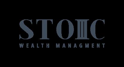 Stoic Wealth Management