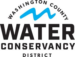 Washington County Water Conservancy District