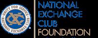 St. George Exchange Club