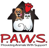 Providing Animals with Support
