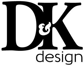 D & K Design / St. George Publishing
