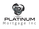 Platinum Mortgage Inc.