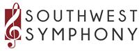 Southwest Symphony Orchestra, Inc.