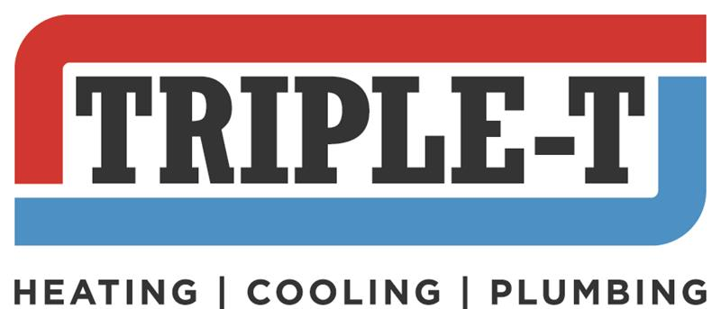 Triple T Heating & Cooling