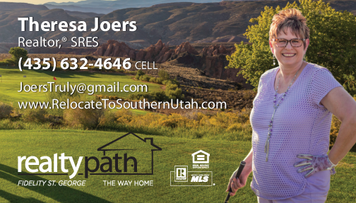 Joers Truly -Realtypath Fidelity St George