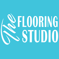 The Flooring Studio of St. George, LLC
