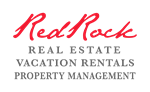 Red Rock Property Management / Real Estate / Vacation Rentals
