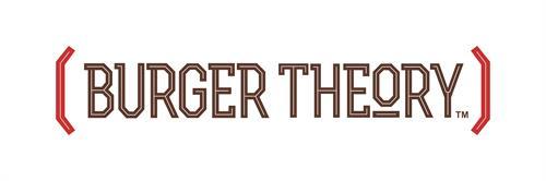 Gallery Image hol008_BurgerTheory_Logo_Horiztonal_White.jpg
