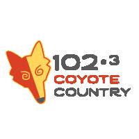 Gallery Image Coyote_Logo_Color_copy.png