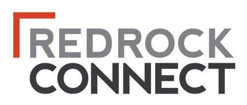 Gallery Image Redrock-Connect-Logo.jpg