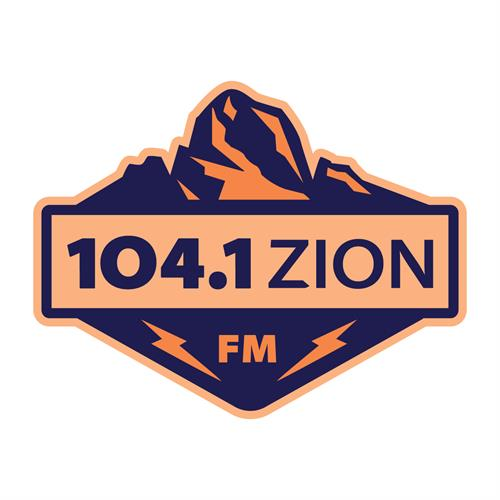 Gallery Image Zion-Logo-1200x1200_jpg.jpg