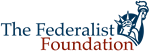 Federalist Foundation Corporation