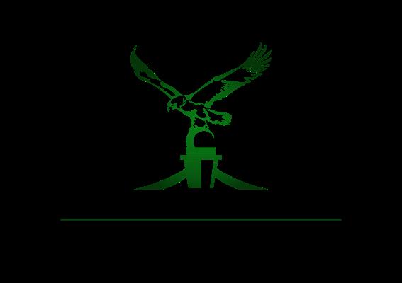 Eagle Gate Title Insurance Agency Inc.