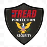 Tread Defense