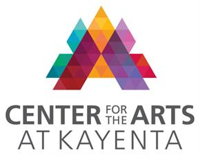 Center for the Arts at Kayenta aka Kayenta Arts Foundation