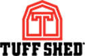 Tuff Shed, Inc.