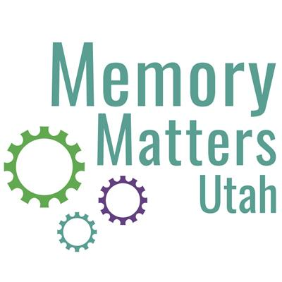 Memory Matters Utah (formerly Alzheimer's and Dementia Society)