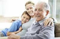 Gallery Image home-safety-elderly-care.jpg