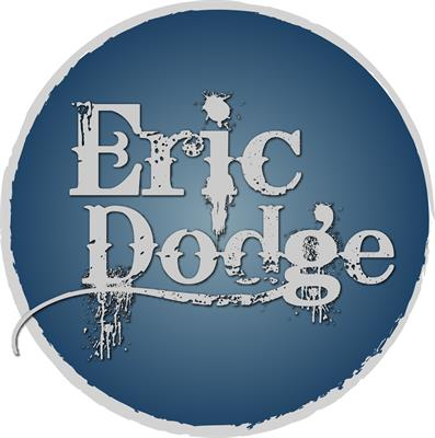 Eric Dodge Music LLC