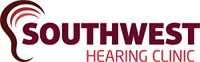 Southwest Hearing Clinic