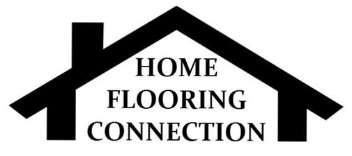 Home Flooring Connection, LLC