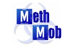 Meth Mob--Decontamination Specialists
