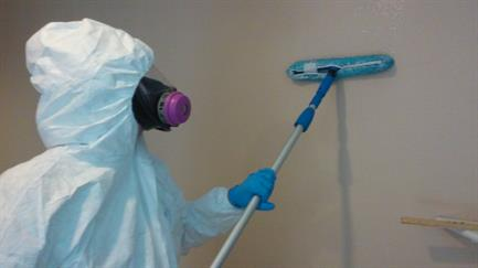 Gallery Image Decontamination_Specialist.jpg