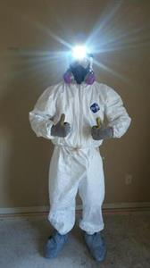 Gallery Image Meth_Decontamination.jpeg