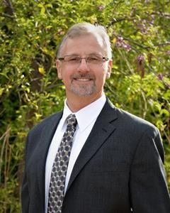 Tom Burckhard - Your Local Professional Realtor