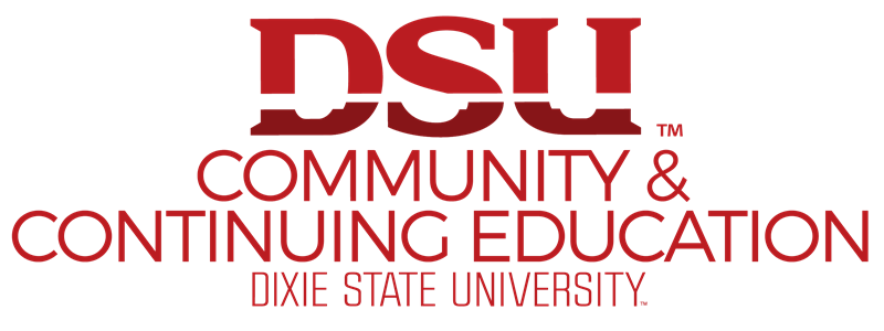 DSU Community & Continuing Education