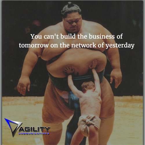 Gallery Image Sumo_business_of_today.png