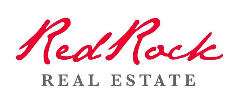 Julie Millett of Red Rock Real Estate