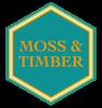 Moss & Timber LLC