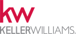 Evan Christensen Realtor - Keller Williams Realty