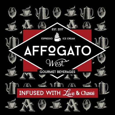 AFFOGATO West