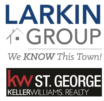 The Larkin Group at Keller Williams Realty