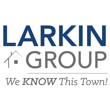 Gallery Image Larkin-Group-Logo-2016_Final(BLUE).png
