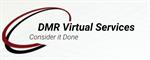 DMR Virtual Services