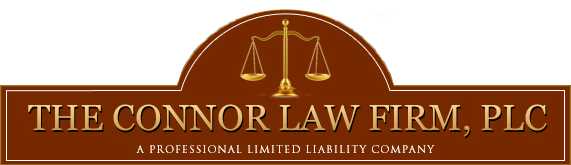 Connor Law Firm, PLC