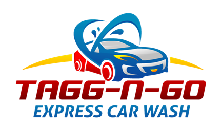Gallery Image Tagg_N_Go_png_Logo.png